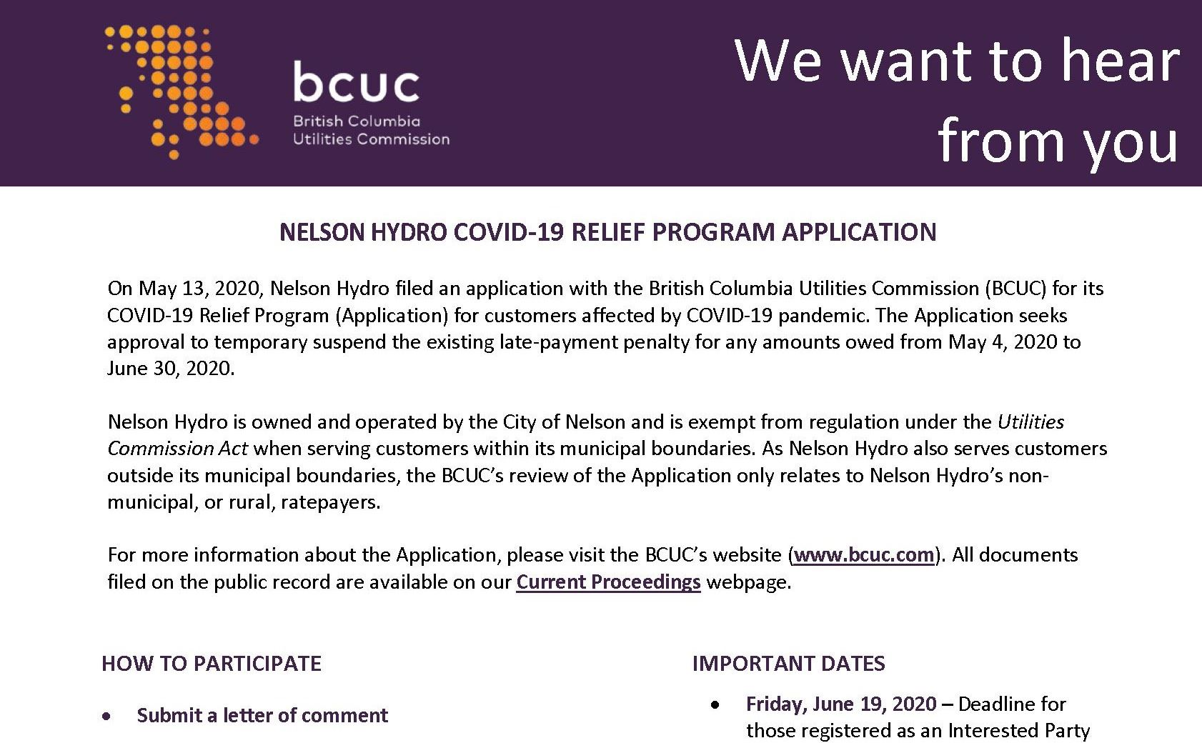 NelsonHydro-COVID-19-ReliefProgram-PublicNotice