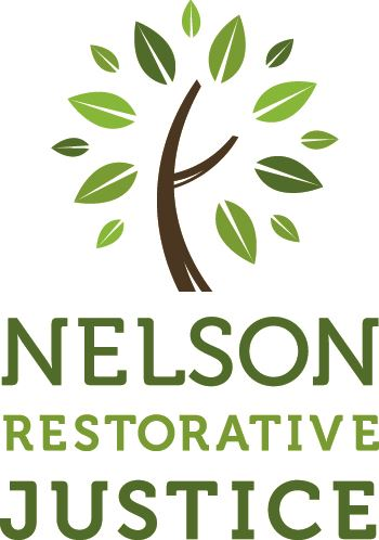 Nelson Restorative Justice